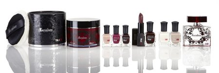 Forsaken True Blood Collection